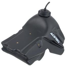 Acerbis Fuel Tank 4.1 Gal (Black) - 2374020001