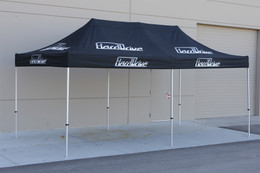 Harddrive 10X20 Hd Canopy - 810-9905
