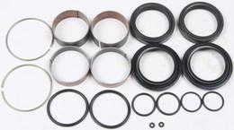 Pivot Works Seal/Bushing Kit Front Forks H Onda - PWFFK-H01-001