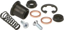 All Balls Master Cylinder Rebuild Kit - 18-1020