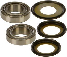 All Balls Steering Bearing/Seal Kit - 22-1001