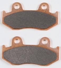 Galfer Brake Pads - FD063G1380