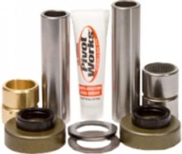 Pivot Works Swingarm Kit - PWSAK-Y29-450