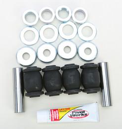 Pivot Works Upper A-Arm Kit - PWAAK-Y20-000UR