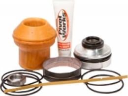 Pivot Works Shock Repair Kit - PWSHR-T03-000