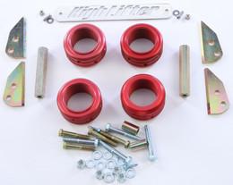 High Lifter Atv Lift Kit 1000 Prowler - ALK1000P-50