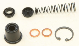All Balls Master Cylinder Rebuild Kit - 18-1033