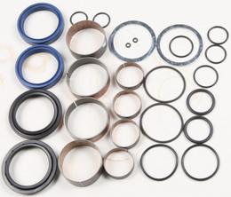 Pivot Works Seal/Bushing Kit Front Forks - PWFFK-S13-021