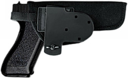 Ram Gun Holster Holder - RAM-HOL-GUN1U