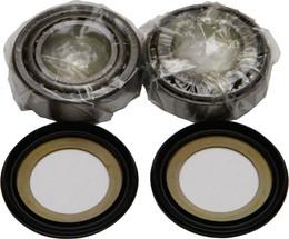 All Balls Steering Bearing/Seal Kit - 22-1022
