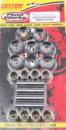 Pivot Works Lower A-Arm Kit - PWAAK-Y02-000L