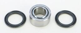 All Balls Upper Shock Bearing/Seal Kit - 29-1015