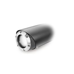 Supertrapp Supermegs Exhaust HD FLH / FLT 85-06 Black