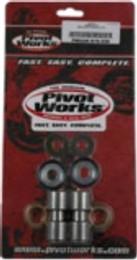 Pivot Works Swingarm Kit - PWSAK-S16-008