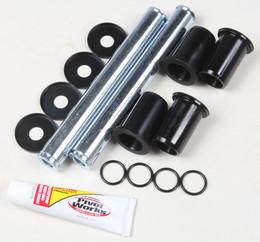 Pivot Works Upper A-Arm Kit - PWAAK-K08-000U