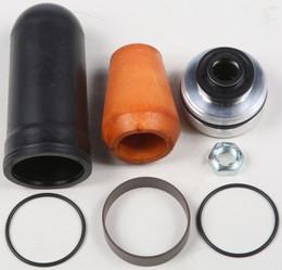 Pivot Works Shock Repair Kit - PWSHR-Y02-000