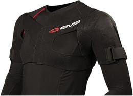 Evs Sb05 Shoulder Brace 2X - SB05-XXL