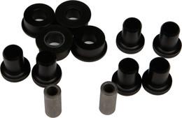 All Balls Rear Independent Suspension Kit - 50-1066