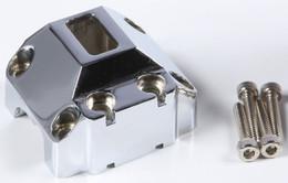 Harddrive Custom Pyramid Switch Housing 72-81 - 26-002B