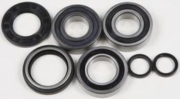 Pivot Works Rear Wheel Bearing Kit - PWRWK-H19-040