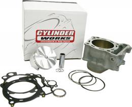 Cylinder Works Big Bore Kit Crf250R '10-11 - 11007-K01