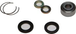 All Balls Upper Shock Bearing/Seal Kit - 29-1012