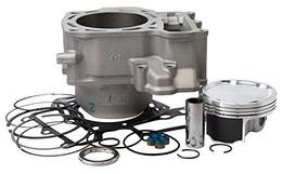 Cylinder Works Cyl Works Std Bore Kit Hi Comp Front Cyl Kit 750 B - 30007-K02HC