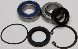 All Balls Chain Case Bearing & Seal Kit - 14-1001