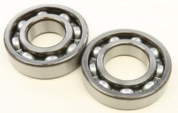 All Balls Crankshaft Bearing/Seal Kit - 24-1079