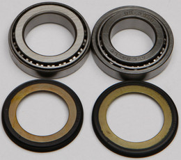 All Balls Steering Bearing/Seal Kit - 22-1040