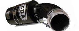 BMC ACCDA85-150 Auto CDA Air Filter Universal Model ACCDA85-150