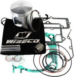 WISECO TOP END PISTON KIT (PK1200)
