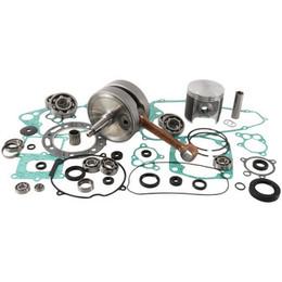 Wrench Rabbit Engine Rebuild Kit - WR101-123