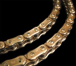 Ek 3D Z Chain 525X160 (Gold) - 525Z/3D/G-160