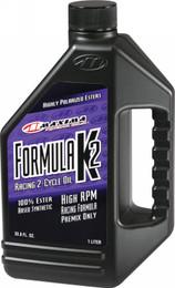 Maxima Formula K2 64Oz - 22964