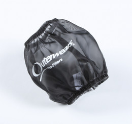 Outerwears Black~ Pre-Filter 20-1211-01
