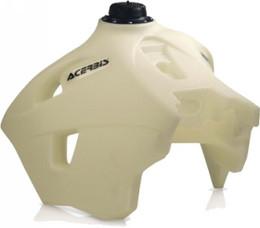 Acerbis Fuel Tank 4.1 Gal (White) - 2367750147