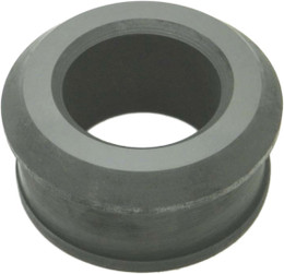 Wsm Carbone Ring Sd 4-Tek - 003-110-01