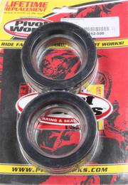 Pivot Works Rear Wheel Bearing Kit - PWRWK-S12-500