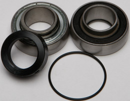 All Balls Chain Case Bearing & Seal Kit - 14-1046