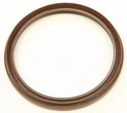 All Balls Brake Drum Seal (30-13001)