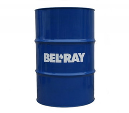 BEL-RAY EXL MINERAL 4T ENGINE OIL 10W- 40 55GAL (99090-DTW)