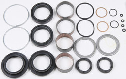 Pivot Works Seal/Bushing Kit Forks - PWFFK-H09-008