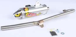 Pro Circuit T-4 Exhaust System - 4H01080