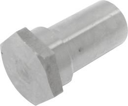 Harddrive Sprocket Nut Stock Length 70-90 - 15-093