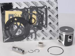 Namura Top End Repair Kit - NX-10000-BK