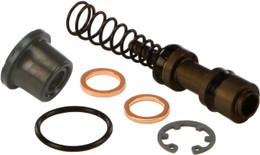 All Balls Master Cylinder Rebuild Kit - 18-1028