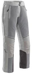 Joe Rocket Cleo Elite Mesh Pants Silver Ladies