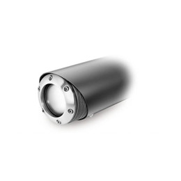 Supertrapp Supermegs Exhaust for VIC/VEGAS/KNGPIN/NESS 06-07