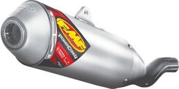 Fmf Exhaust P-Core 4 Yz250F '06-11 Yz450F '06-09 Wr450F '07-10 - 044228